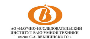niivt.ru